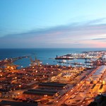 Negatív rekordot dönthet a spanyol idegenforgalom idén