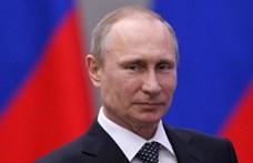 Keményen pörögtek az orosz trollok, 10+ millió bejegyzést tettek közzé a Twitteren