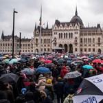 TGM: Fölvilágosítás Orbán Viktor jogásznak