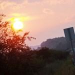 Kilométerenként 4,5 milliárdért építjük az új magyar sztrádaszakaszt
