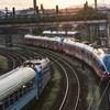 2019 végére kész lehet az egységes busz- és vonatmenetrend