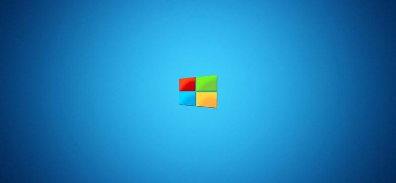 Szinte biztos, hogy ön is ingyen töltheti majd le a Windows 10-et