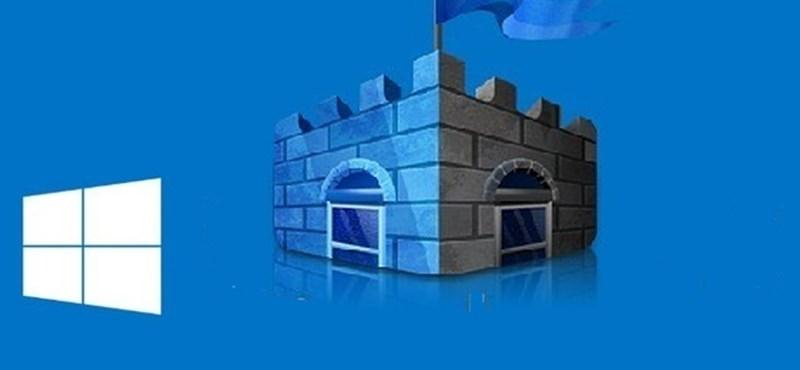 Durvul a helyzet: az Európai Bizottsághoz fordul a Kaspersky a Microsoftot vádolva