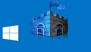 Ez történt: megmérték, mennyit ér a Windows beépített, ingyenes vírusvédelme