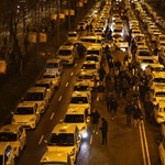 Újabb 500 millió forintot taxizhatnak el az MTVA dolgozói