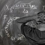 25 éves matematikai problémát oldott meg egy névtelen internetező