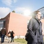 Kiderült, hány kínai tanul Magyarországon