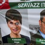 Főpolgármester-jelöltek: ígéretekből nincs hiány, pénzből igen