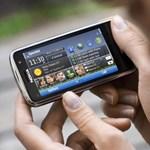 Symbian-sztori: kezdeti siker után lassú hanyatlás