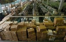 Panaszkodnak a magyarok az újsághirdetésben rendelt termékekre