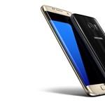 Bocs, iPhone-osok, de úgy tűnik, hogy a Galaxy S7 lehet a világ legjobb telefonja