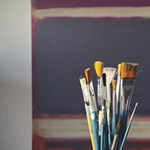 Szuper műveltségi kvíz: mit tudtok a híres festőkről és festményeikről?