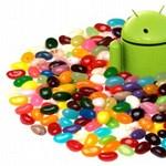 10 százalék fölött a legújabb Android