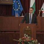 Horn Gábor: Most jön aneheze, hogy 2022-es ikszeink ne menjenek kárba