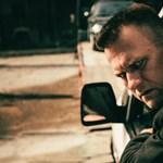 Két magyar filmet is meghívtak a portói filmfesztiválra