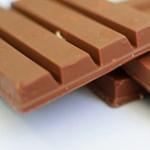 Heti 1x mindenképp egyen csokoládét, ha jó memóriát akar