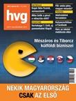 HVG 2018/13 hetilap