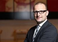 Koronavírusos lett a német egészségügyi miniszter