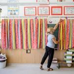 Meggondolta magát a kormány, nem lesz kilencéves az általános iskola