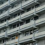 Jó hír a leendő egyetemistáknak: csökkenek a lakásárak?