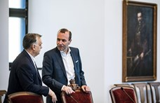 Süddeutsche Zeitung: Orbán levélben biztosította a bajorokat, nem tesz keresztbe a CEU-nak
