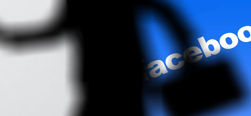 Annyira bepöccent egy ország a Facebookra, hogy egy hónapra teljesen kikapcsolják, de az is lehet, hogy örökre