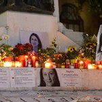 Miniszter és kabinetfőnök mondott le a máltai újságíró-gyilkosság miatt