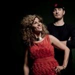 Elkészült Fábián Juli albuma: lemezpremier a hvg.hu-n