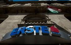 Ha az Erste ügyfele, tudjon róla: holnaptól régebbi iPhone-okkal nem megy majd a bankolás
