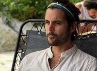 Holtan találták Olaszországban a kilenc napja eltűnt francia túrázót