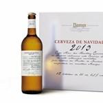 A katalánok karácsonyi söre