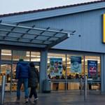 Öt új boltja lesz az Aldinak Magyarországon