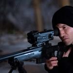 Elhalasztották a sorozatgyilkosról szóló sorozat premierjét a Las Vegas-i események miatt