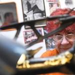 Kétségbeejtőek a KATA-s vállalkozók nyugdíjkilátásai