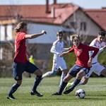 Sorsdöntő meccsen nem ülhet a kispadon a válogatott edzője
