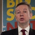 Több ezer tanító veszítheti el állását a kormány tervei miatt Nagy-Britanniában