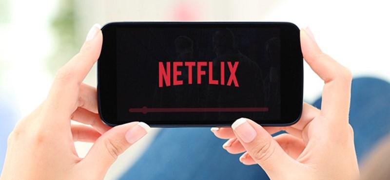 Tipp: így találhatja meg a legegyszerűbben az elrejtett kategóriákat a Netflixen