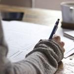 Izgalmas nyelvi teszt: tudtok annyit, mint egy általános iskolás?