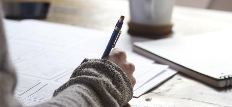 5+1 dolog, amivel a munka mellett tanulók szembesülnek nap mint nap