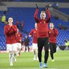 7,3 millió forintot is hazavihet egy másodosztályú focista Magyarországon