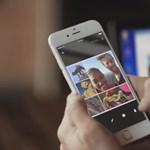 Már elérhető a Google Fotók új funkciója, a magyar felhasználók is kérhetnek saját fotókönyvet