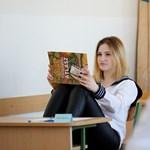 Az ókortól a mai magyar Alaptörvényig: az összes megoldás egy helyen