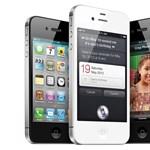 A legsikeresebb kezdet az iPhone-ok történetében