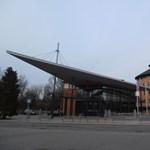 Elmaradó órák, folyamatos szorongás - vélemények a kaposvári színészképzőről
