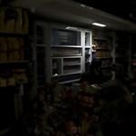 Majdnem ötvenmillióan maradtak áram nélkül Dél-Amerikában - videó