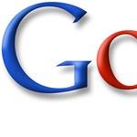 A netezők dönthetnek a Google június 15-iki logójáról