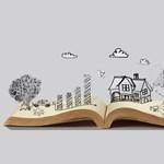 Hogyan inspiráljunk történetekkel? - A storytelling szerepe az üzleti életben