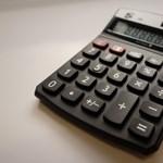 Felsőoktatási szakképzés: milyenek a pontszámítási szabályok?