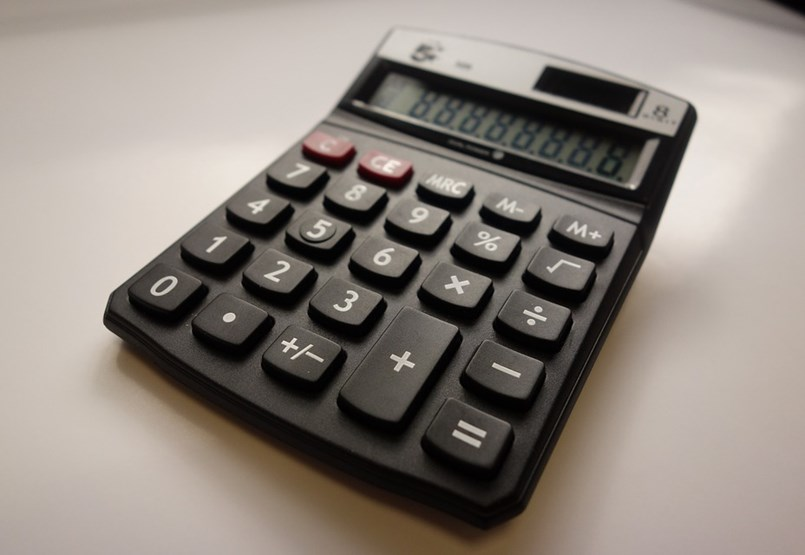 Megvannak a pótfelvételi pontszámai: de miért írhat ki 0 pontot a rendszer?