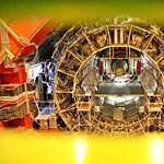 Magyar közreműködéssel készült el a CERN új fejlesztése
